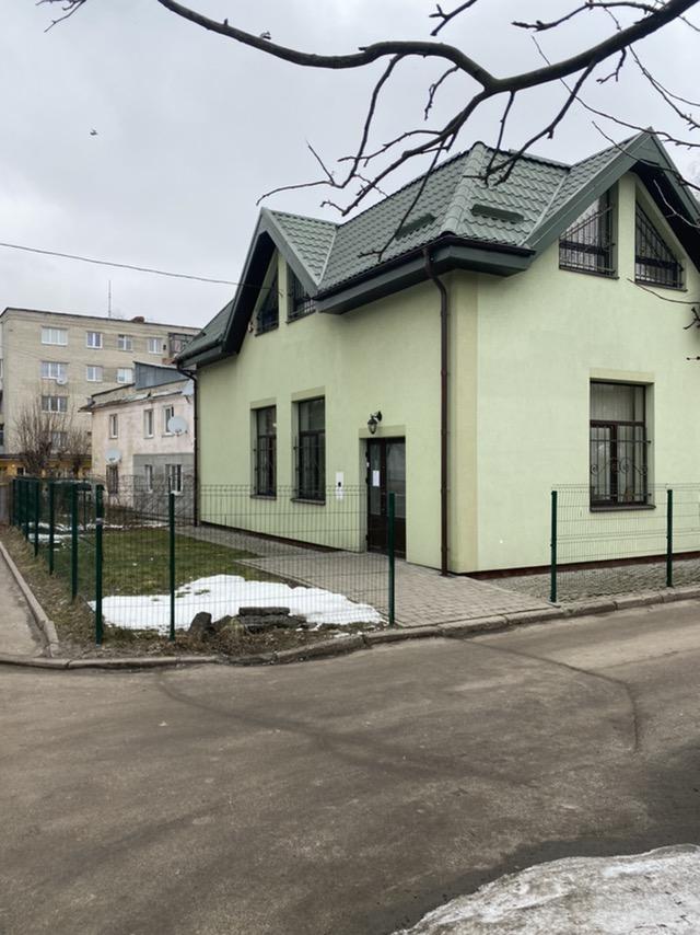 Лікування залежностей у Львові