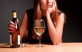 Як вилікувати алкогольну залежність